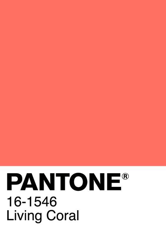 PANTONE 16-1546