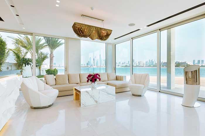 Beautiful-interiors-Dubai