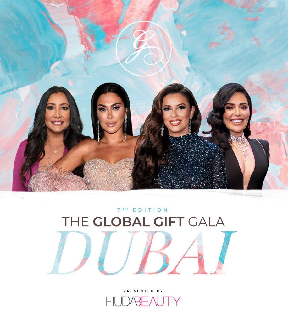 Dubai-Gala-Womens-Charity