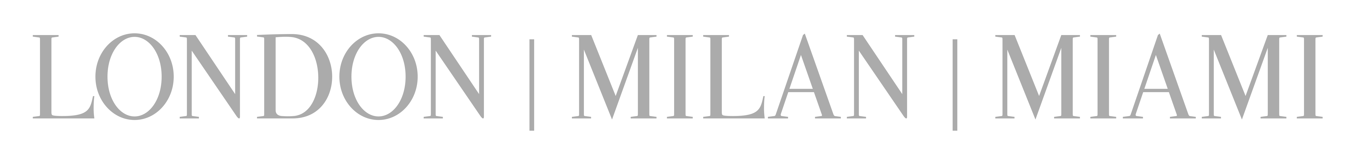 london_milan_miami